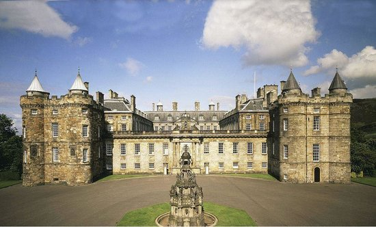 palace-of-holyroodhouse.jpg