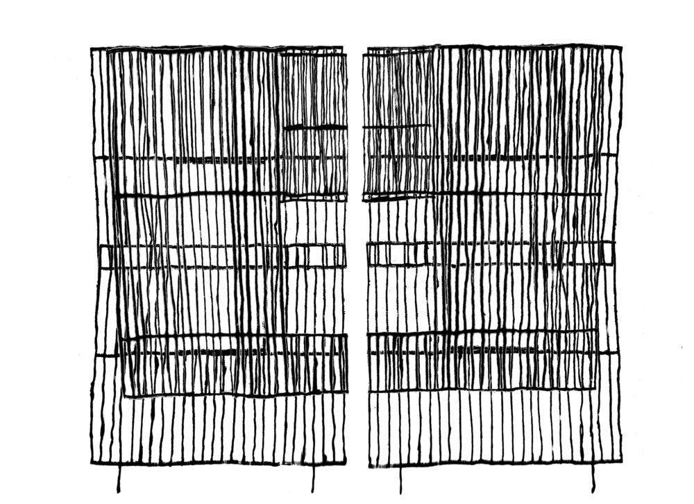 Cage variation