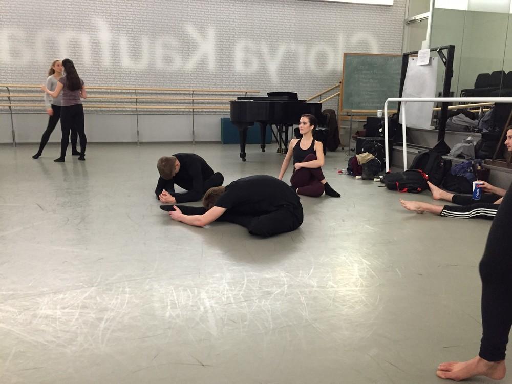 rehearsal 1.jpg