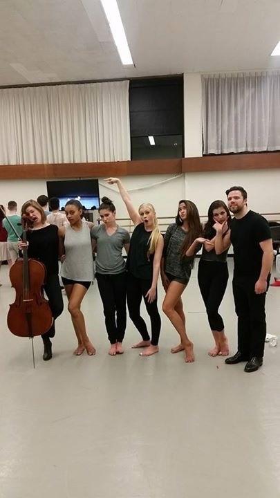 rehearsal 6.jpg