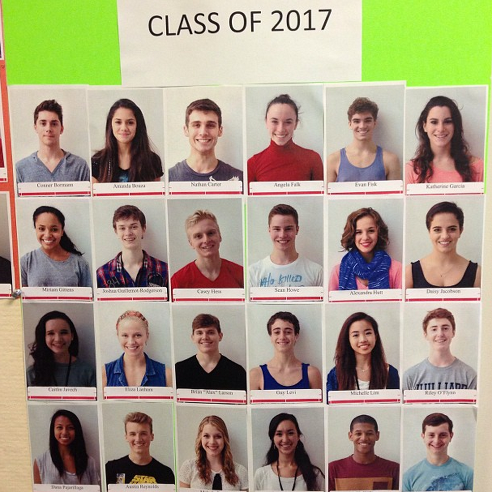 Dance Class of 2017.png