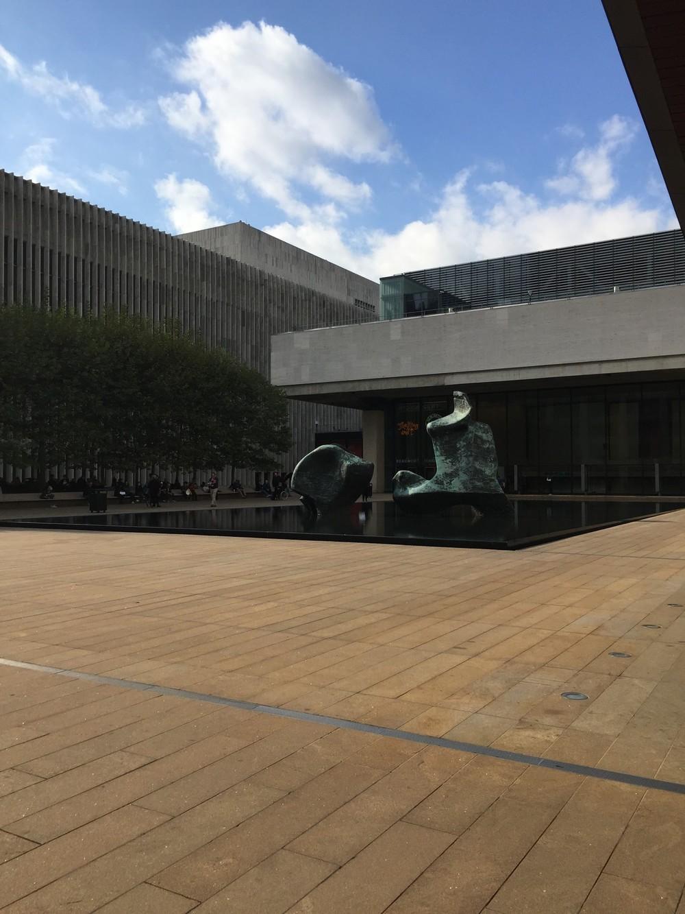 Lincoln Center 3.jpg