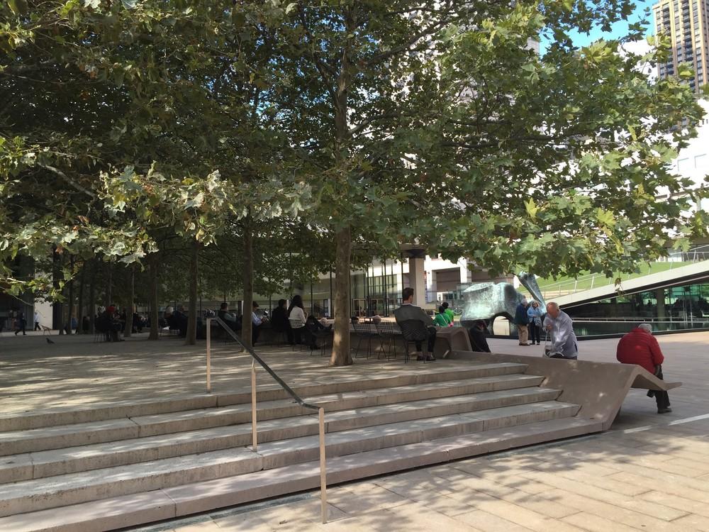 Lincoln Center 2.jpg