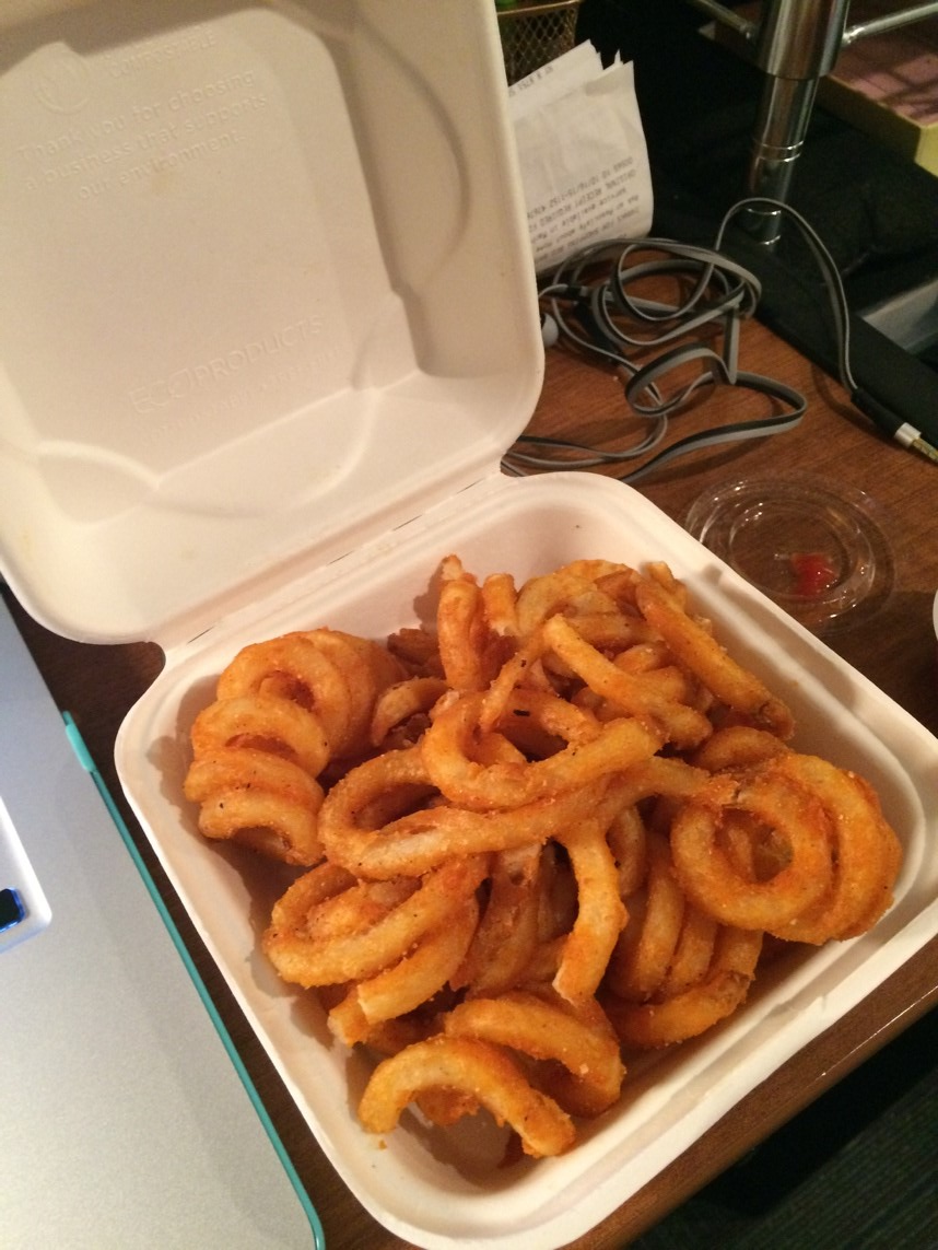 Curly Fries.jpg