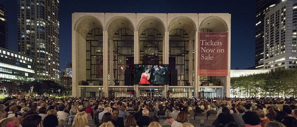 Photo from https://www.metopera.org/user-information/summer-hd-festival/