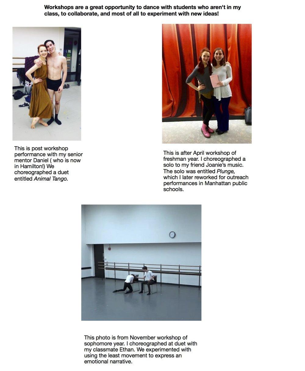 Blog 8 2.jpg