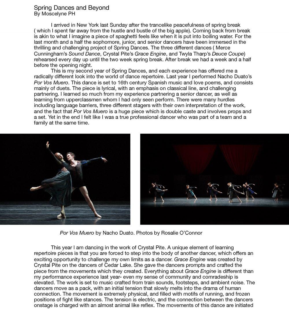 Blog- Spring Dances _Page_1.jpg