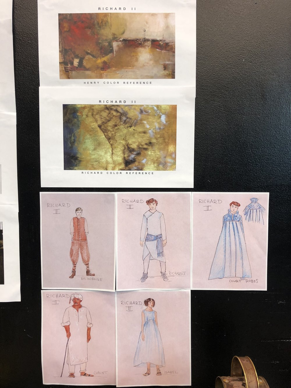 Costume sketches for Richard II by Andrea Hood_1.jpg