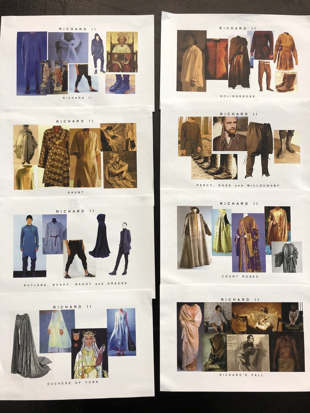 Costume sketches for Richard II by Andrea Hood_2.jpg