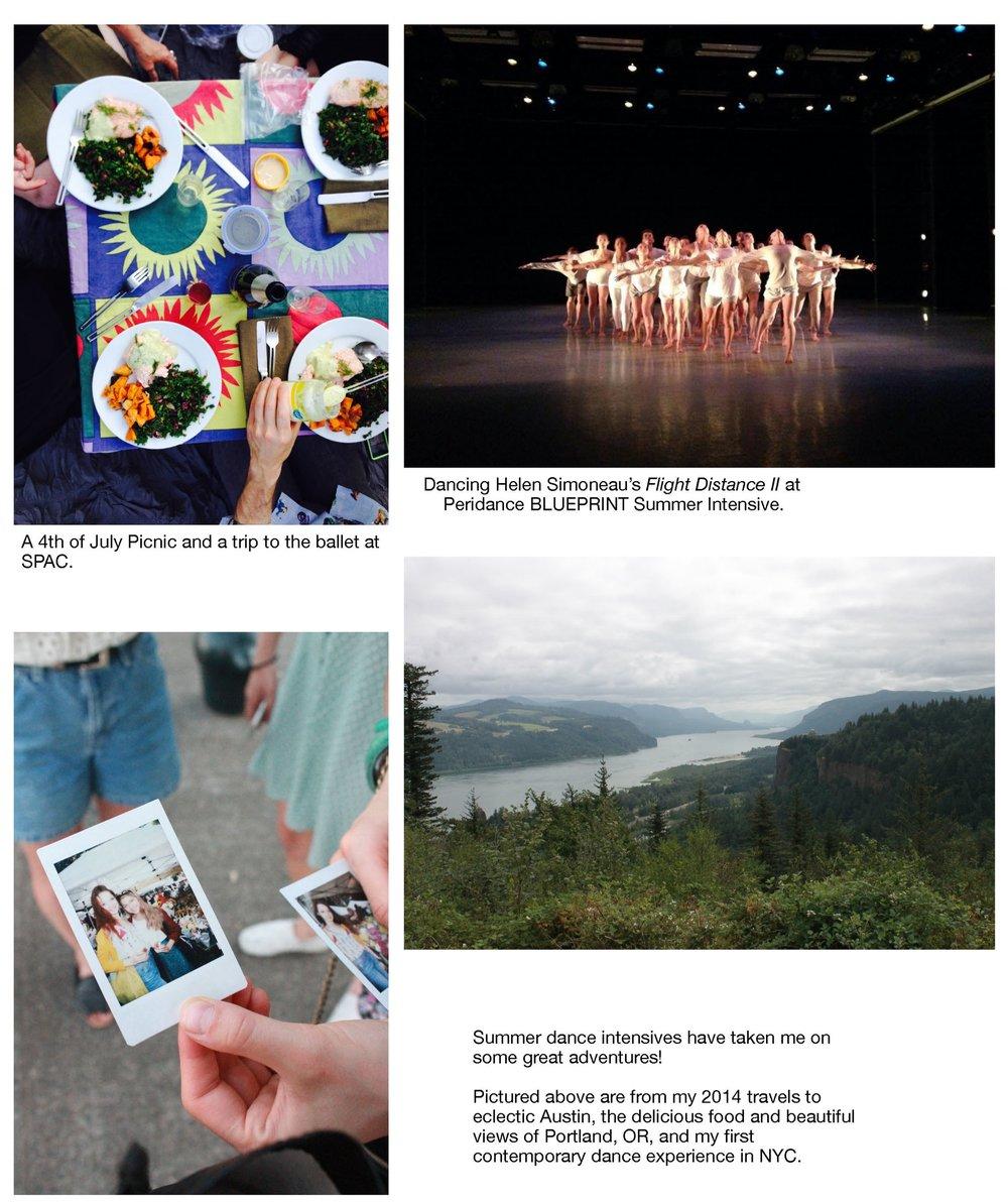 Blog- Summer Plans _Page_2.jpg