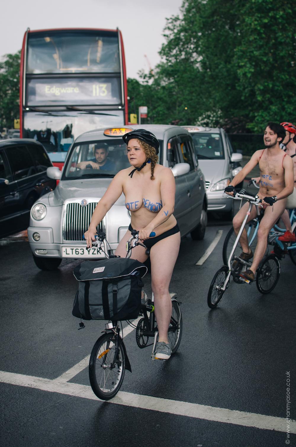 WNBR London-31.jpg