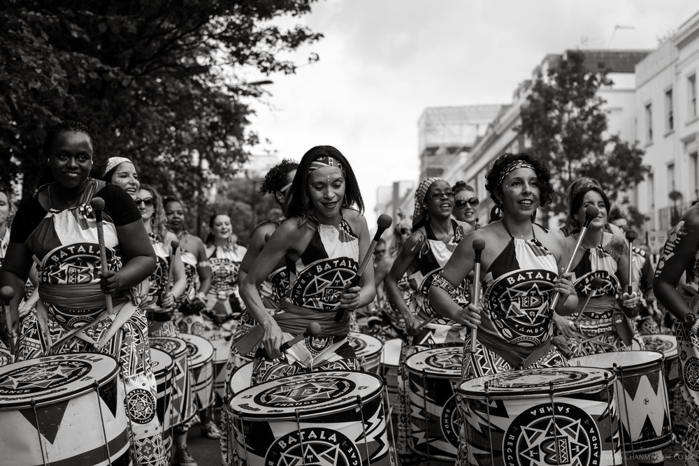 Notting Hill Carnival London 2016-15.jpg