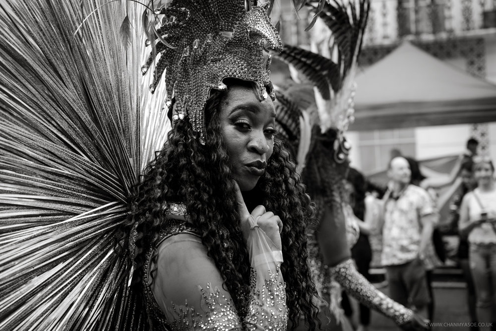 Notting Hill Carnival London 2016-30.jpg
