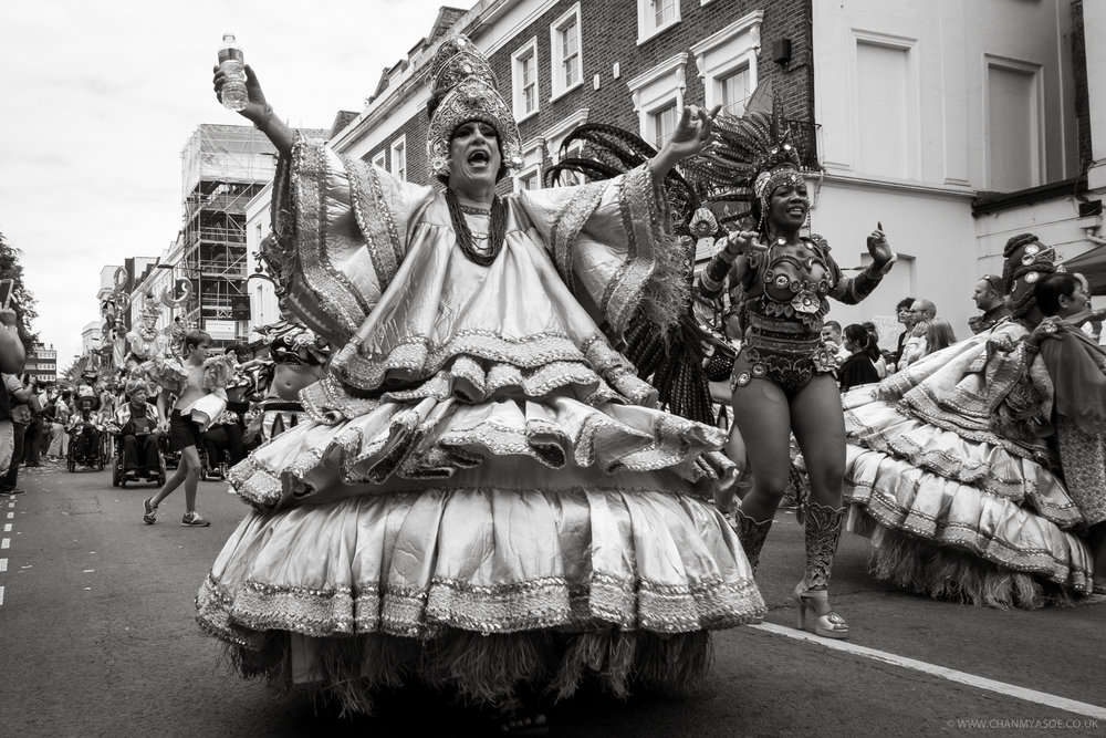 Notting Hill Carnival London 2016-39.jpg