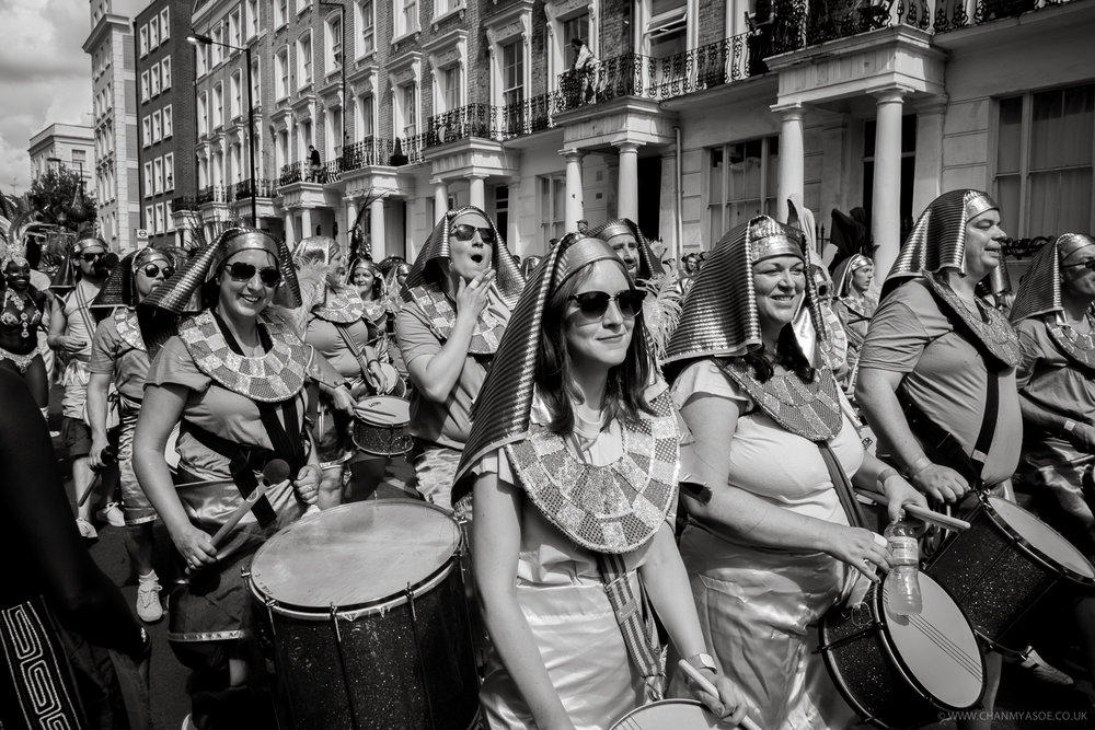 Notting Hill Carnival London 2016-57.jpg