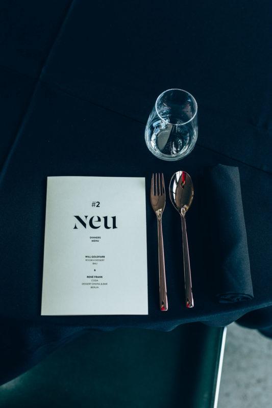 NEU-Dinners-3-2-533x800.jpg