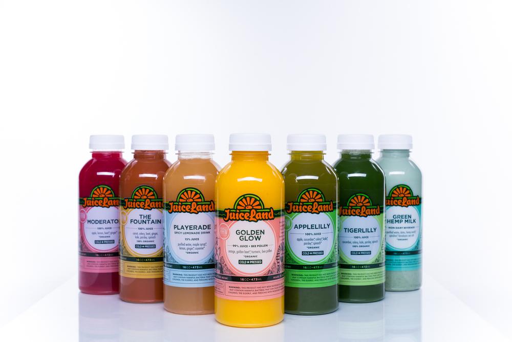 Juice Land2992.jpg