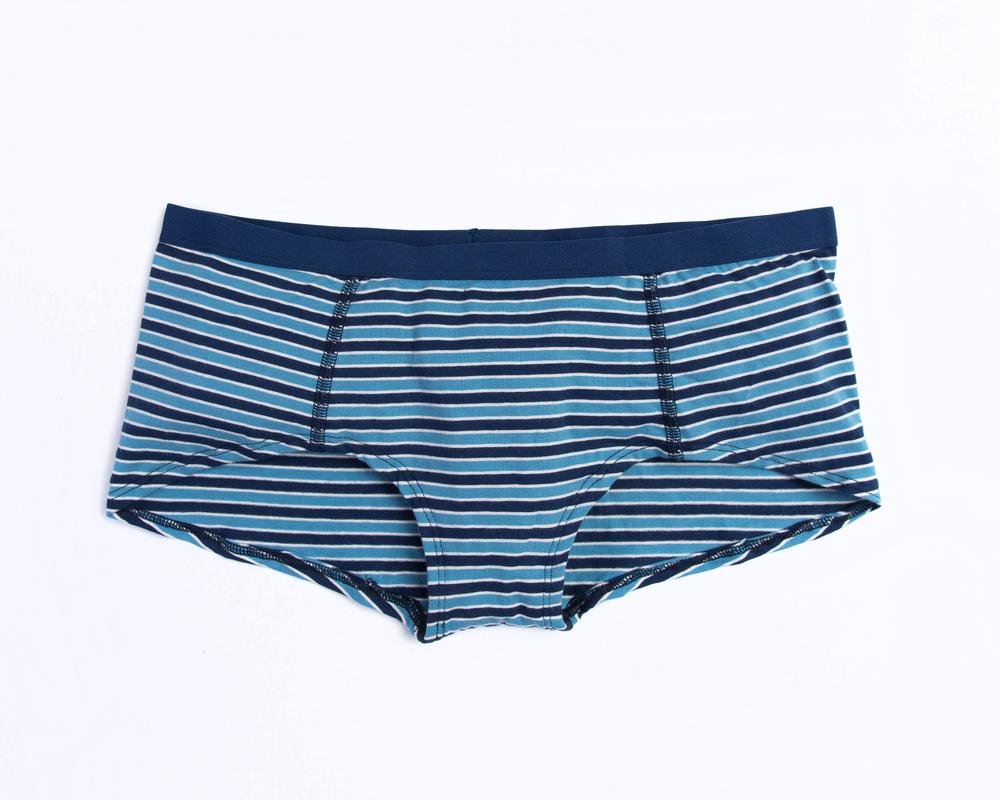 Pact Clothing0270.JPG