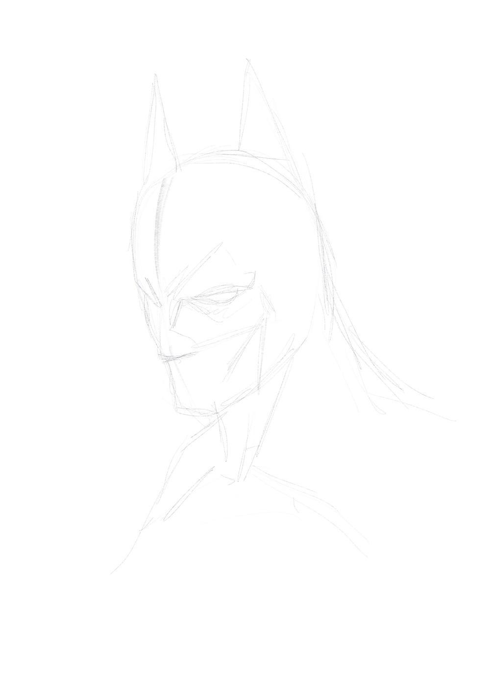 Batman 01.jpg