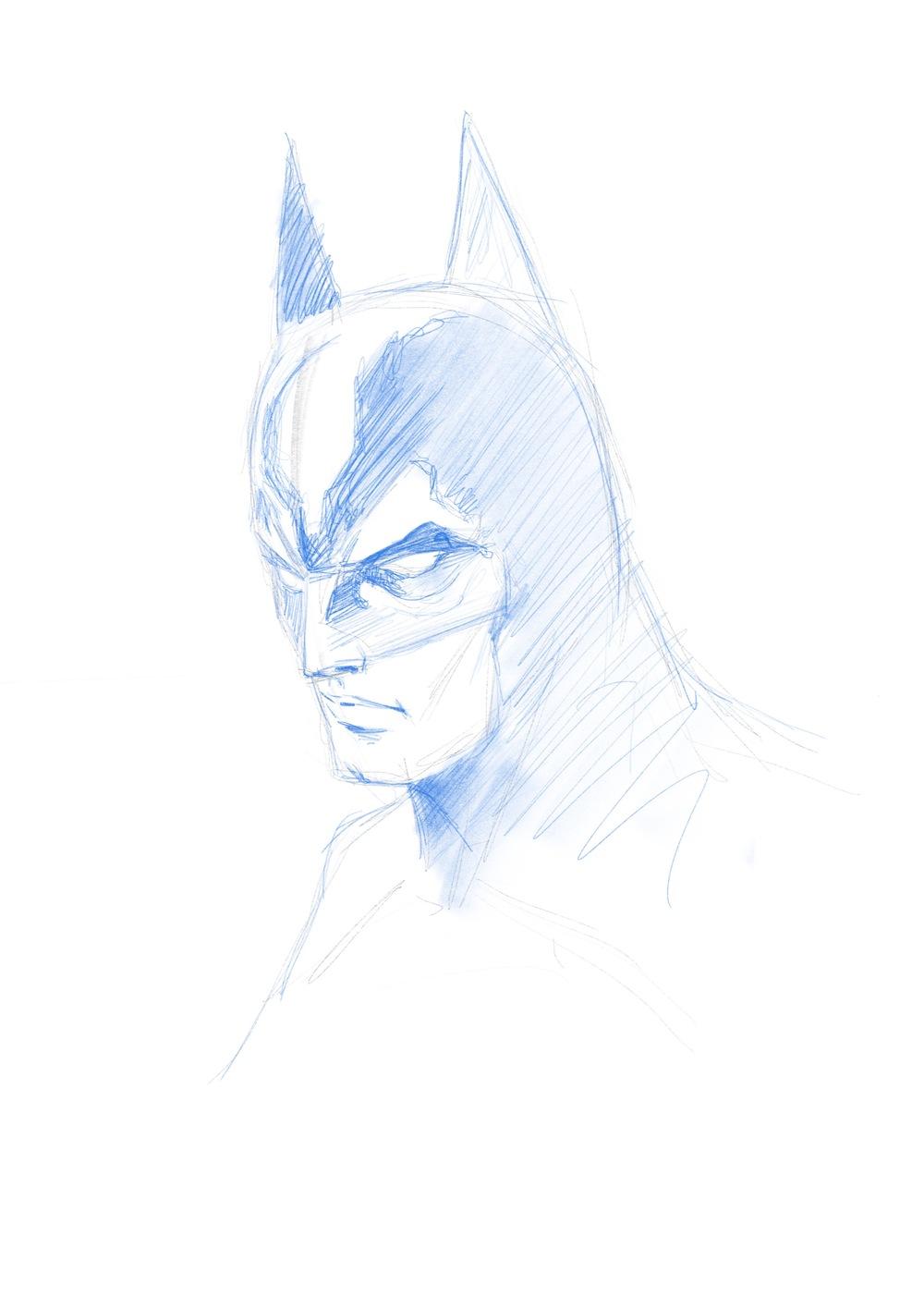 Batman 02.jpg