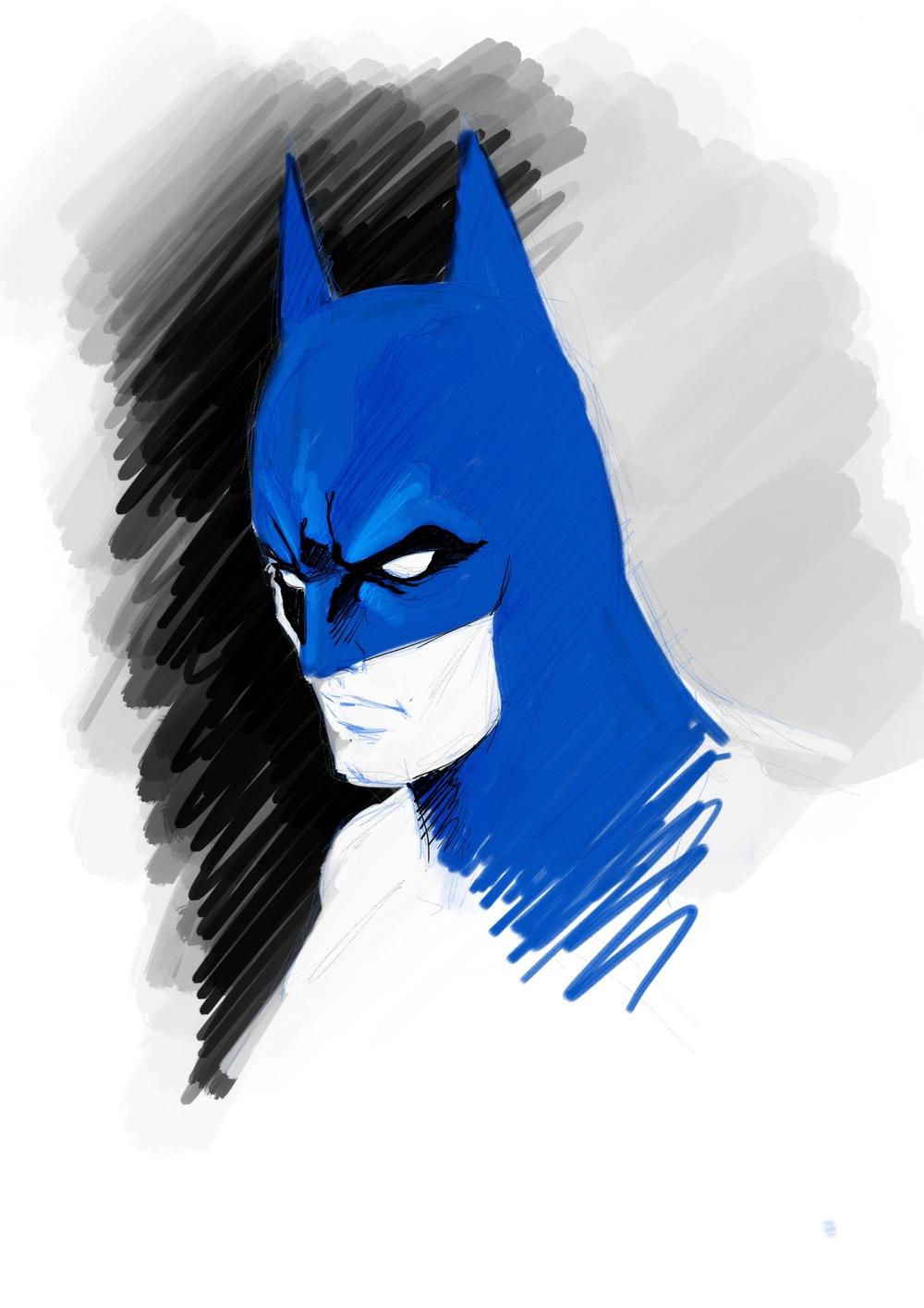 Batman 04.jpg