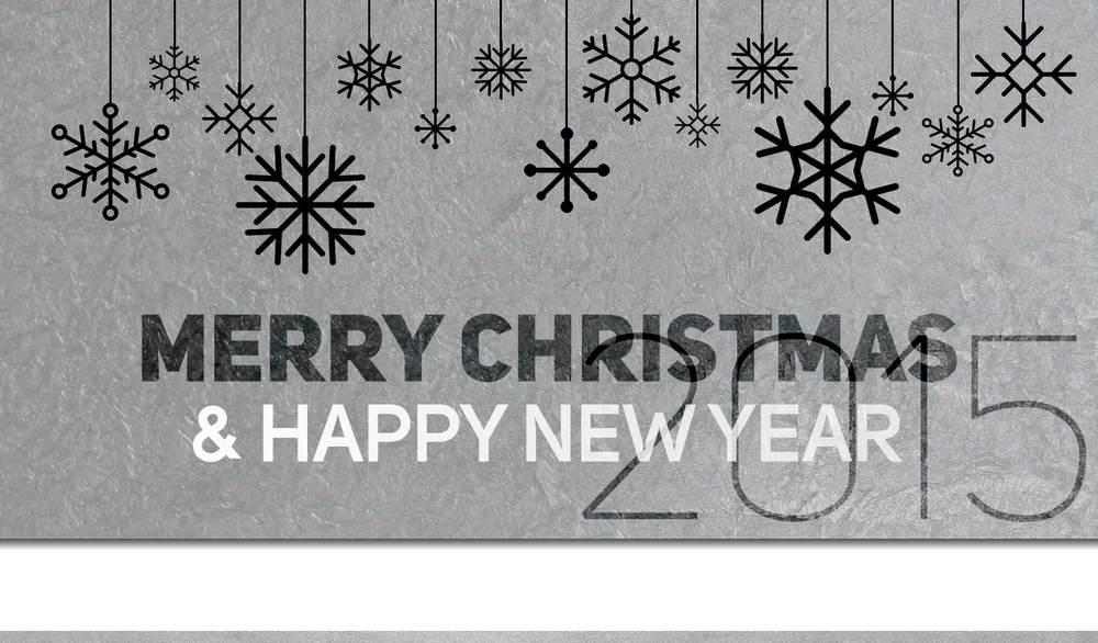 Xmas-Card-2015-01e.jpg