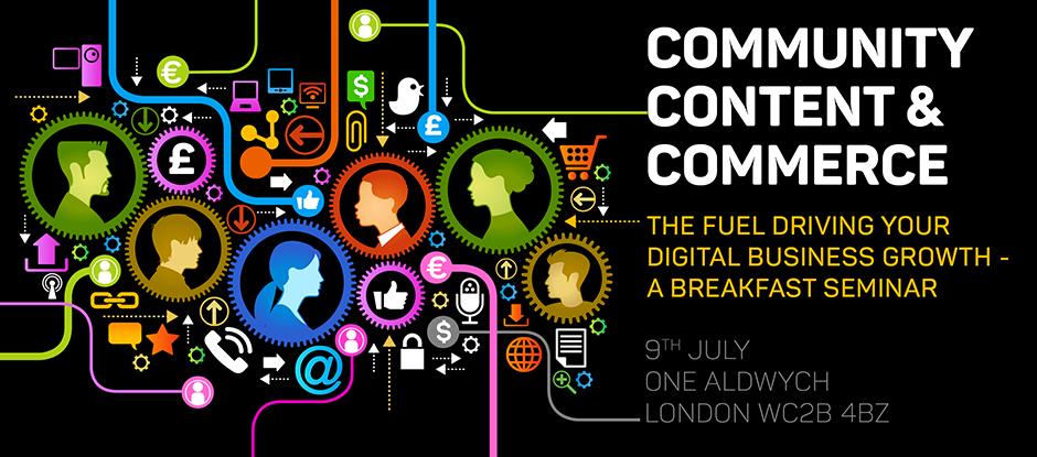 commerce_futures_the_commercial_community_940x415.png