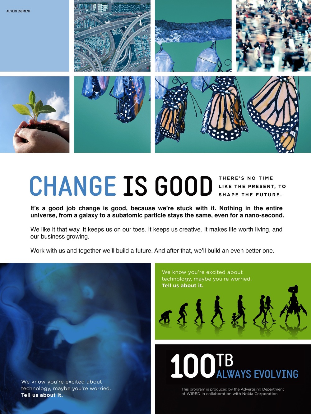 Change Ad 02.jpg