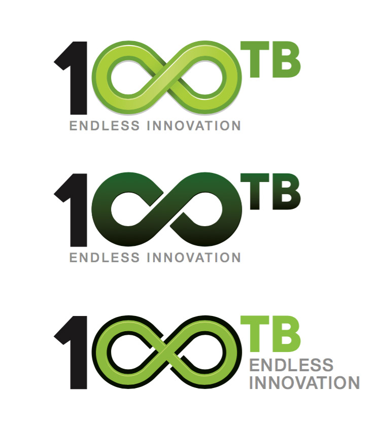 100TB-logos-01.jpg