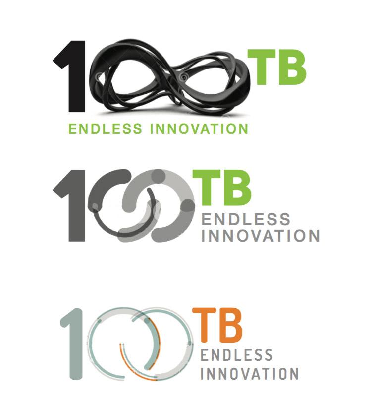 100TB-logos-03.jpg