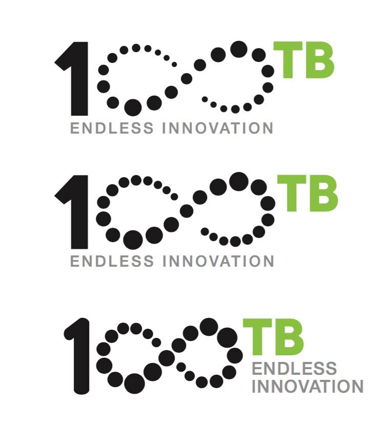100TB-logos-04.jpg