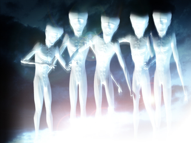Abductions  3.jpg