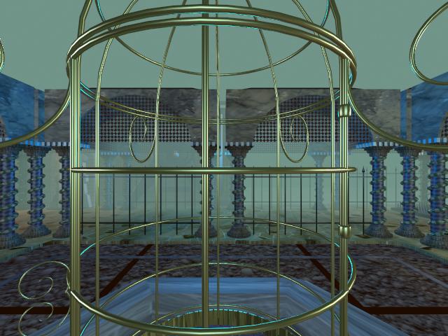 Shrine cage.jpg