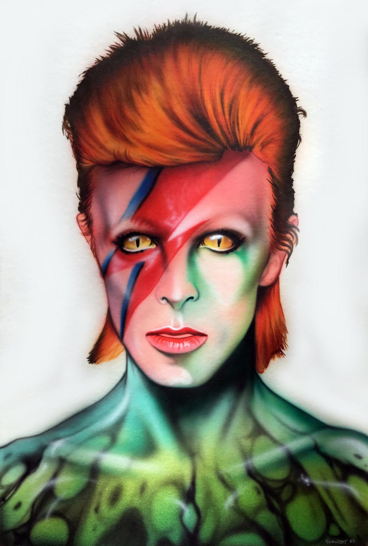 Bowie Jean Jeanie.jpg