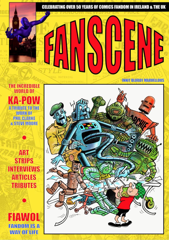 Fanscene cover.png