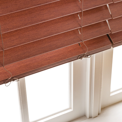 blinds the shop added traditions graberwoodblinds wood touch graber drapery