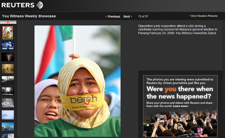 TEARSHEET_REUTERS_08_021.jpg