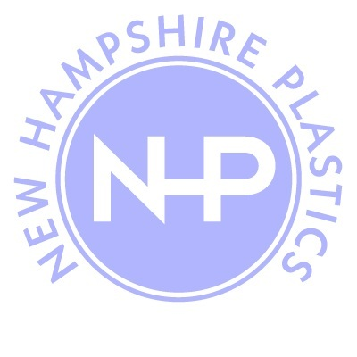 New Hampshire Plastics