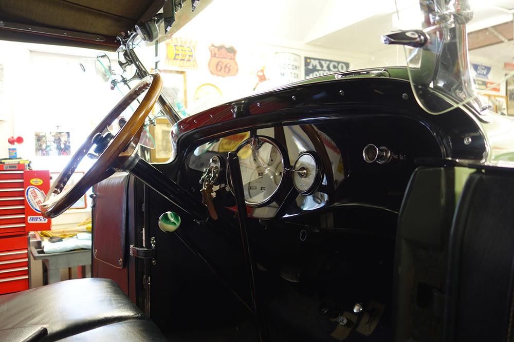LES-NOYES-CAR-008.jpg