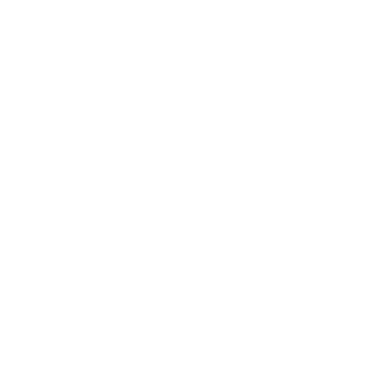 David Wood Clothiers and Tailor Shop