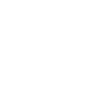 David Wood Clothiers, Haberdashery & Tailor Shop