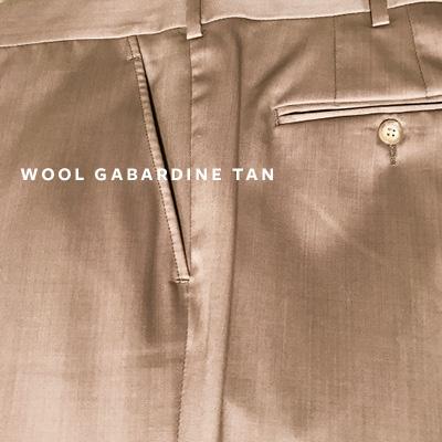 Trouser_Thumbnails3.jpg