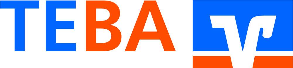 TEBA_Logo.jpg