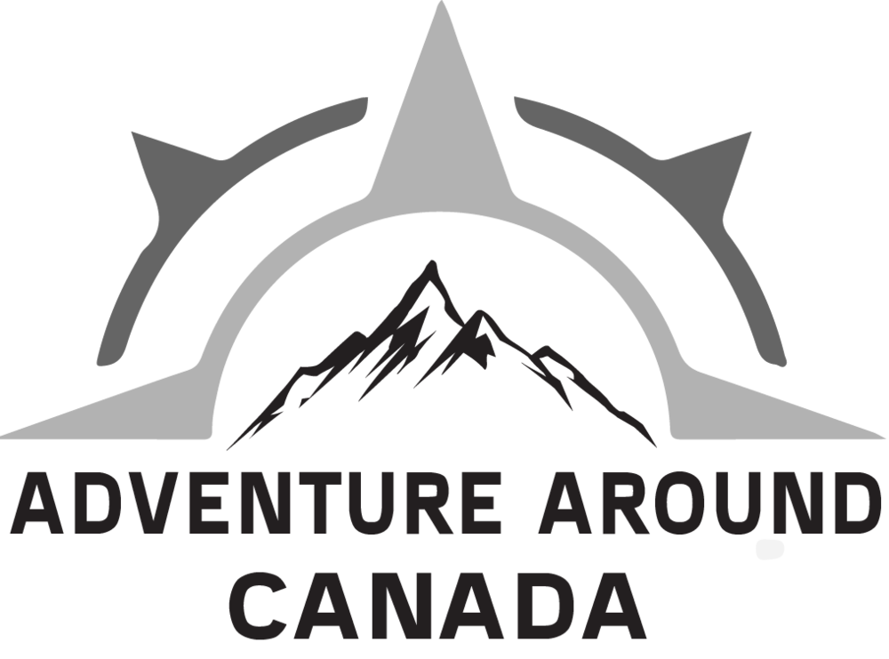 Adventure Around Canada