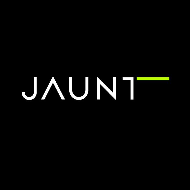 jaunt-logo.jpg