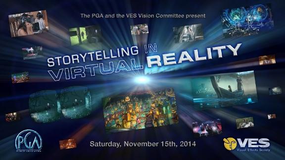 smlr2STORYTELLING-IN-VR.jpg