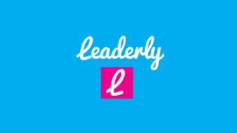 Leaderly App