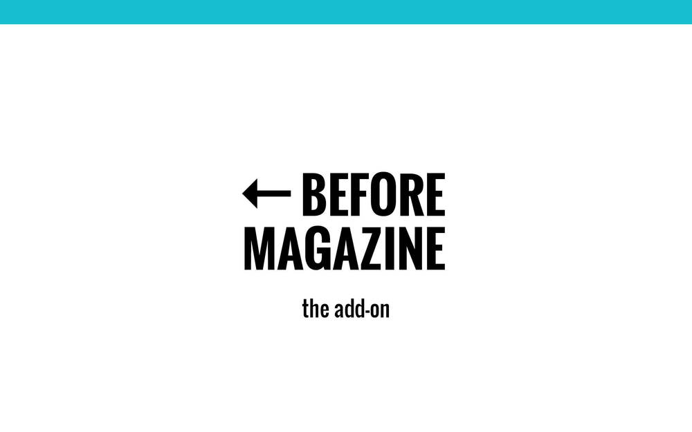 before_magazine_addon3.jpg