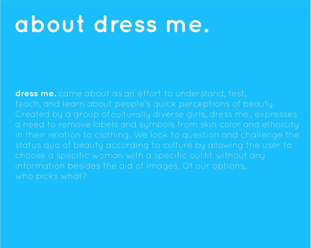 dressme7 copy.jpg