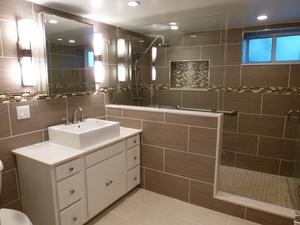 Kitchen Remodeling & Renovation Brooklyn NY  Bathroom & Basement ...